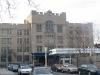 04-public-school