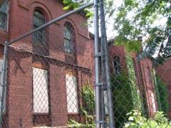 05c-church