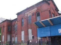 05d-church