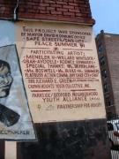 13b-parkside-mural_