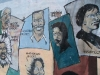 13a-parkside-mural_