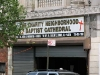 25b-theater-lincoln
