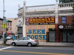 29-prospect-beerhouse