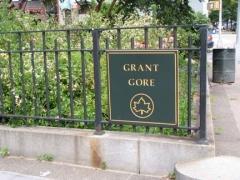 32-grant_-gore_