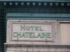 33h-chatelaine