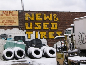 08-tires_