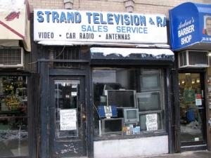 20-strand-tv_