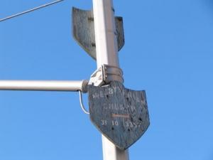 27-presby-church-sign_