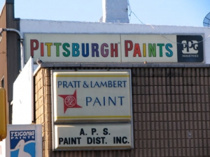 39-pittsburghpaints