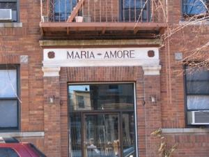 41-maria_-amore_