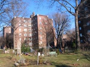 46-woodside-houses