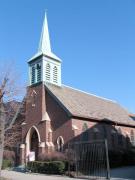 52-58-christ-church