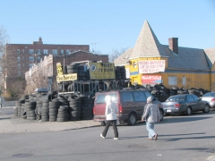 60-bway_-tires_