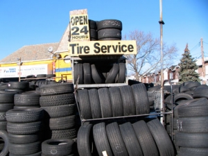 61-bway_-64-tires_