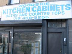 63-kitchen-cabinets