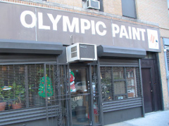 64-olympic
