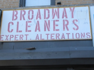 62-bwy_-cleaners