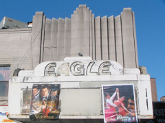 75-eagle_-37rd