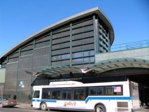 77-bus_-terminal