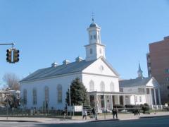 89-reformed-church