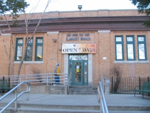 94-elmhurst-library