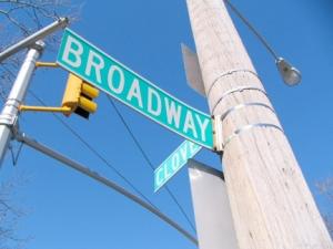 02-bway_-sign_