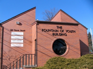 06-fountain-of_-youth_