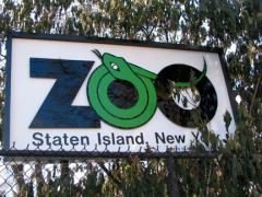 11-zoo_