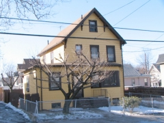 19-yellowhouse-myrtle