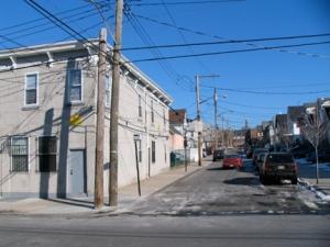 28-south_-street