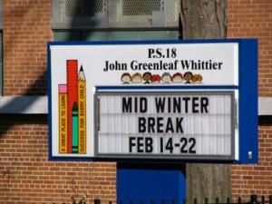 34-ps18-jgwhittier