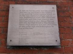 11-76court-plaque