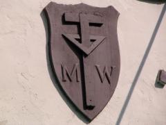 09-93court-mw_