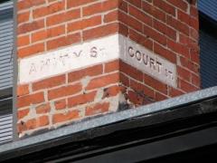 20-amity_-court_