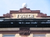 23-foster-1898