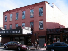 32-cobblehill-cinema