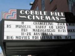 33-cinema