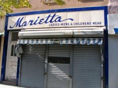 44-392-marietta
