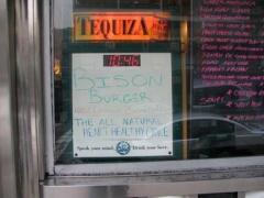 04-bisonburger