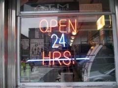 05-open24