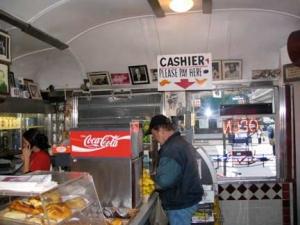 16-cashier