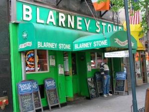 29-blarney-big_