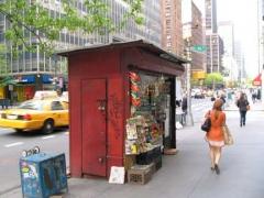 30-newsstand-46