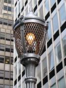 33-lamp_
