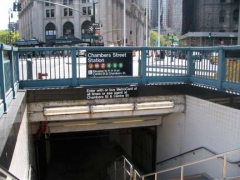 02-chambers-subway