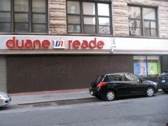 04-duane_-reade_