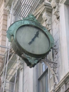 21-fisher-clock_
