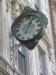 20-fish_-clock_