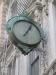 21-fisher-clock_