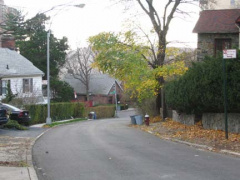 edgehill3